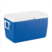 Large-Cooler-Box