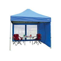 Gazebo-with-accessories
