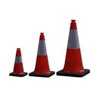 Traffic-Cones-1